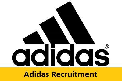 contenido Bienes asistente  Okrutnost intenzivan Pustoš adidas careers career - tedxdharavi.com