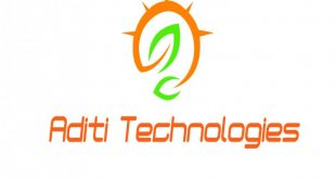 Aditi Technologies Jobs