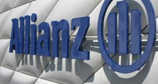 Allianz Recruitment 2018