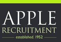 Apple Recruitment 2018 India