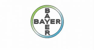 Bayer Recruitment 2018