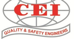 CEIL Recruitment 2018