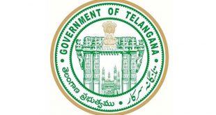 CGG Telangana Recruitment 2018 – Legal Consultant Post Form