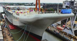 Cochin Shipyard Limited Recruitment 2018