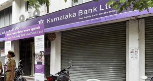 Karnataka Bank Recruitment 2018 Karnataka Bank Clerk Jobs