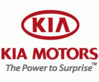 Kia Motors Careers