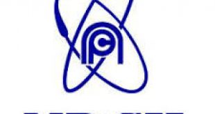 NPCIL Vacancy Notification 2018