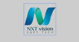 NXT Vision Walkin Drive