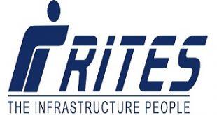 Rail India Technical & Economic Service Recruitment 2018:Rail India Technical & Economic Service Recruitment 2018: